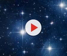 Oroscopo e stelle della settimana