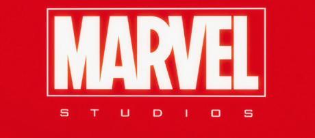 Marvel Studios anuncia sus próximas películas coPróximos estrenos del Universo Cinematográfico de Marveln sorpresas