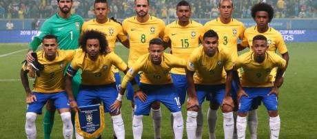 Mundial Rusia 2018: Serbia, Brasil y Suiza lucharán por dos puestos a octavos de final