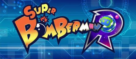 Super Bomberman R contará con contenido adicional gratuito - JuegosADN - eleconomista.es