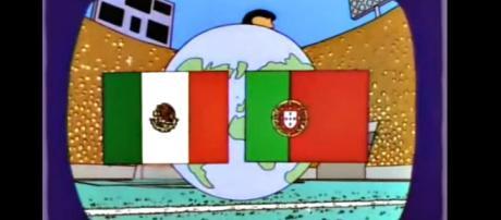 YouTube: México vs Portugal: esta es la predicción que hicieron ... - peru.com