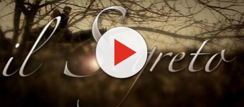 Il Segreto, soap opera spagnola scritta e ideata da Aurora Guerra