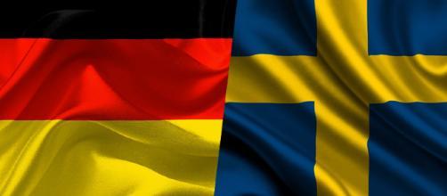 A seleção alemã, precisa da vitória a qualquer custo para aliviar a pressão.