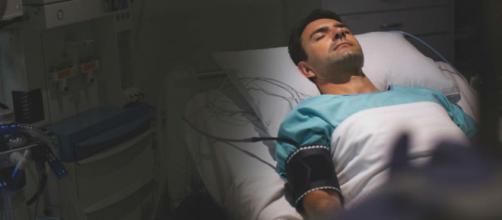 El nuevo método para despertar del coma a los pacientes - elespanol.com