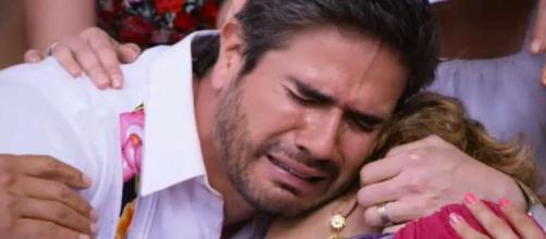 'Mi marido tiene más familia' estrena nueva temporada el 9 de julio