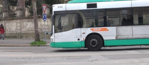 Nugo: metropolitana, treno, bus e altri mezzi a portata di app.