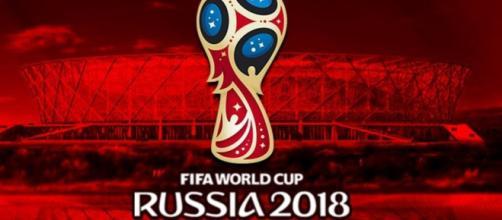Primeira fase da Copa do Mundo está chegando ao fim