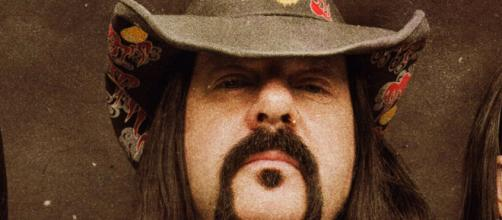 Vinnie Paul: Pantera, morto il batterista