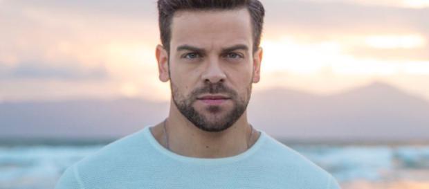 """Ricky Merino no da el pregón del Orgullo LGBT de Madrid """"por una cuestión de edad"""""""