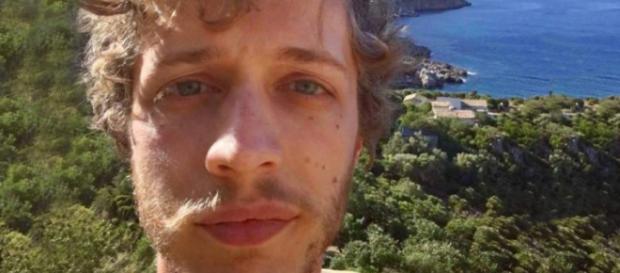 Slovenia: è di Davide Maran il corpo ritrovato nel fiume, era scomparso a marzo.