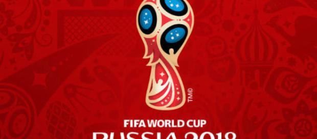 Tabellone Mondiali 2018 Russia | Calendario, date e orari diretta ... - today.it