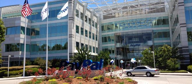 PayPal terminates account of 'Active Shooter' video game