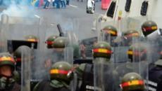 La ONU publicó un informe sobre violación de derechos humanos en la Venezuela de Maduro