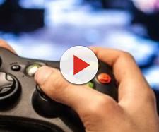 A dieci anni ha rischiato la vita restando incollato al suo videogame
