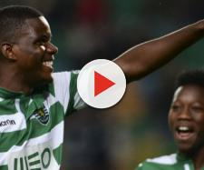 Inter, assalto a William Carvalho