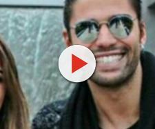 Luca e Ivana: Onestini racconta un episodio intimo: 'dopo una settimana, potete capire...'