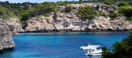 España, un buen destino para irse de vacaciones
