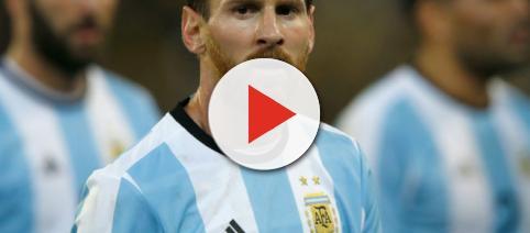 Giovane indiano si suicida dopo il ko di Messi: 'Non mi resta più nulla da vedere'
