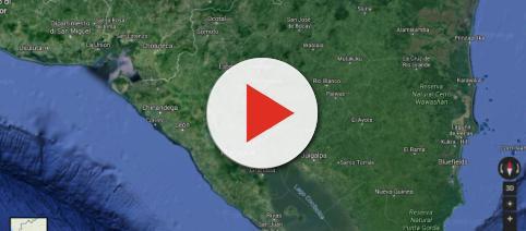 Scontri in Nicaragua, motivazione delle proteste