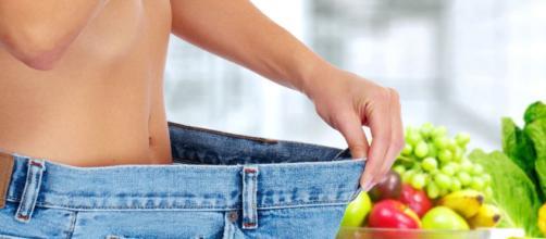 6 façons de perdre du poids facilement avant de faire de régime - nutreatif.com