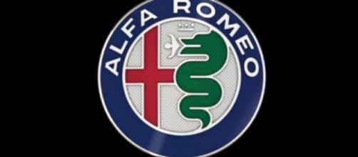 Alfa Romeo: arrivano Giulia e Stelvio NRING per celebrare i 108 anni dell'azienda (VIDEO)