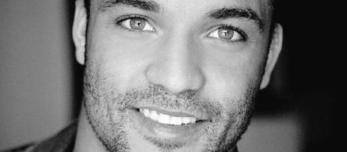 ANTENA 3 TV | Muere Edu del Prado, cantante de UPA Dance y actor ... - antena3.com