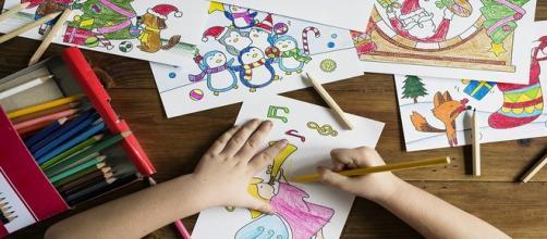 Concorso educatore infanzia e assistente sociale