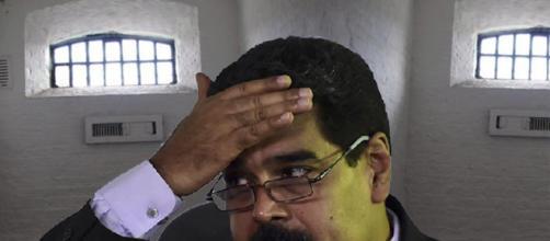La OEA solicita a la Corte Penal Internacional investigar opresión en Venezuela