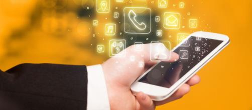 Fisco: arriva l'app che consente di evitare le code allo sportello