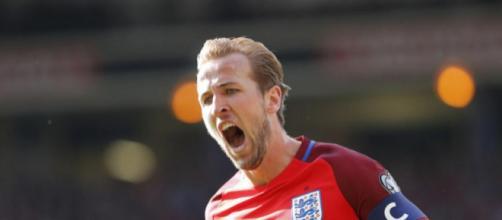 Globo transmite a Inglaterra x Panamá ao vivo neste sábado