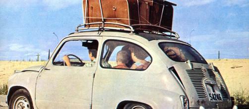 La desigualdad de las vacaciones: el 10% tiene 90 días, otro 10 ... - elespanol.com