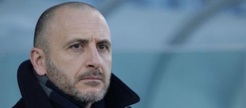 Mercato Inter, Ausilio pronto a mettere a segno altri colpi