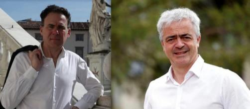 Nella città di Pisa, il candidato del centrodestra Conti ha battuto Serfogli, sostenuto dal centrosinistra - fonte: pisatoday.it
