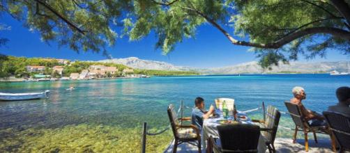 Si tienes vacaciones en septiembre, viajar es un lujo que puede ... - elpais.com