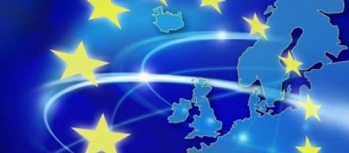 Vertice Europeo del 28 e 29 giugno 2018: cautela sui possibili risultati