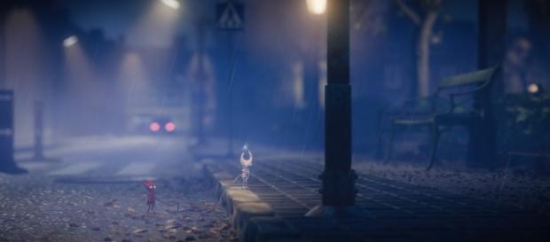 Unravel 2, una de las nuevas propuestas de EA Originals