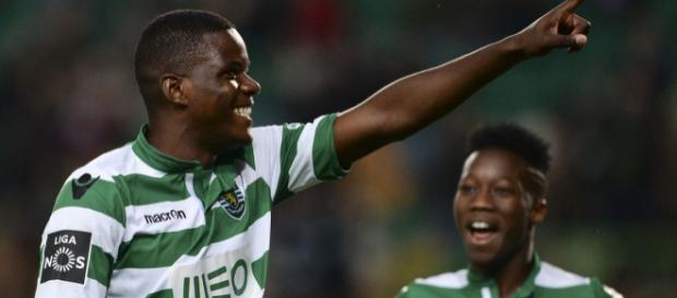 Inter, assalto a William Carvalho
