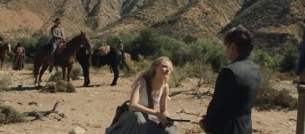 Westworld extended finale season 2 - Image credit - HBO | YouTube