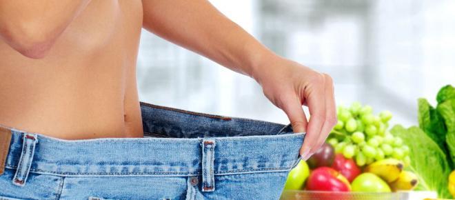 Keto Diet, Maigrissez en mangeant gras