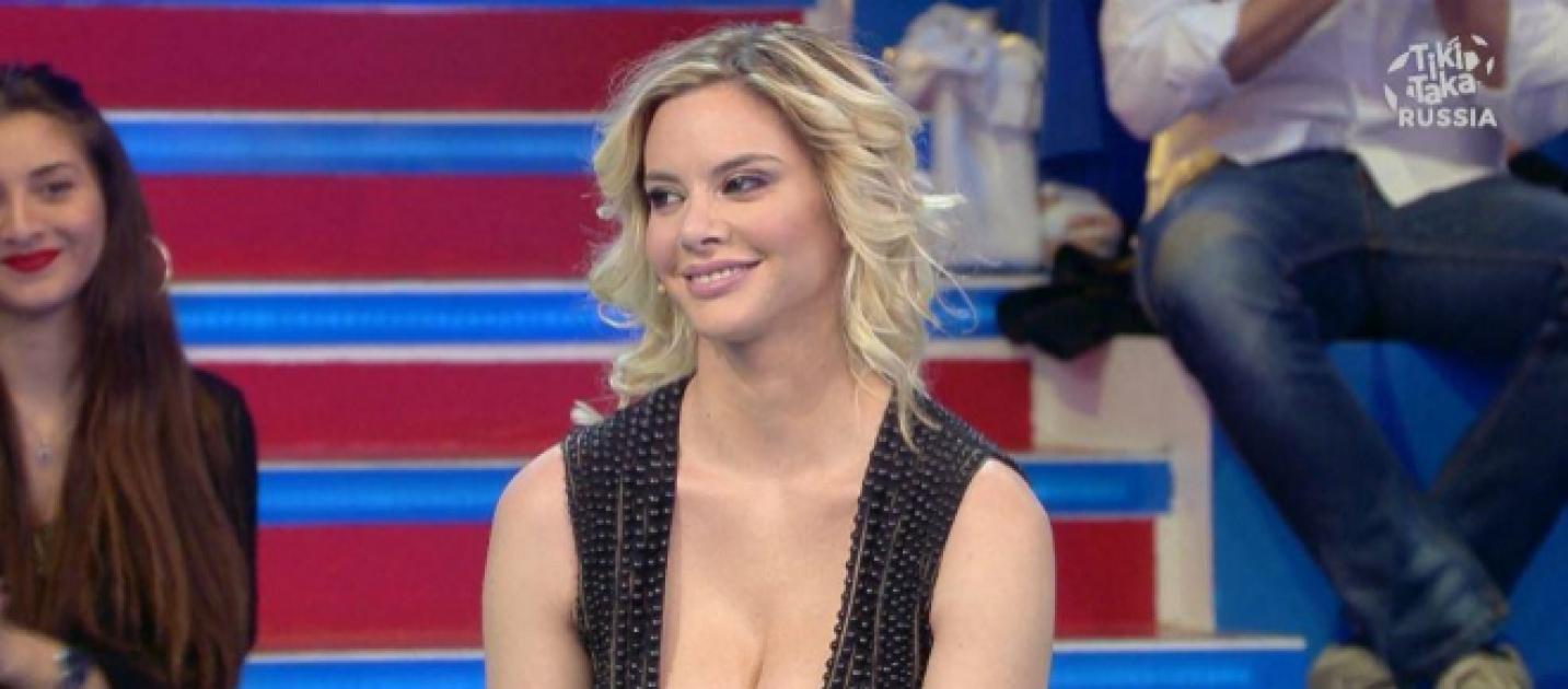 Video Ria Antoniou nudes (98 foto and video), Topless, Is a cute, Twitter, panties 2020