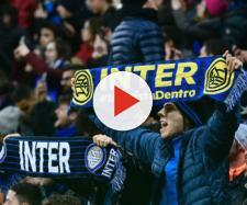 Inter, Sky Sport ipotizza la formazione nerazzurra per il 2018/19, c'è anche Malcom