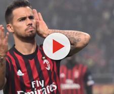 Calciomercato Inter: ultime notizie su Suso