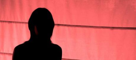 URGENT – Une célèbre star de télé-réalité française mise en examen ... - wordpress.com