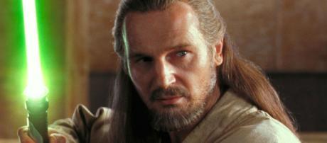 El spin off de' Obi-Wan Kenobi' puede ser emitido con transmisión en vivo (Rumores)
