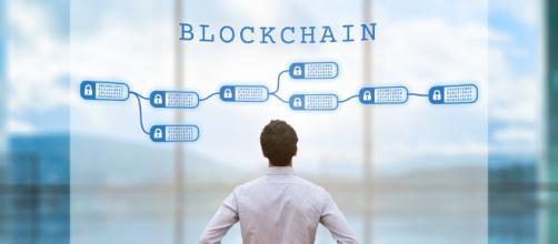 Blockchain et assurance : espérance démesurée ou nouvelle ère ... - revue-banque.fr