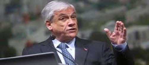 CHILE / La nación suramericana expulsará a unos 2.000 extranjeros ilegales durante 2018