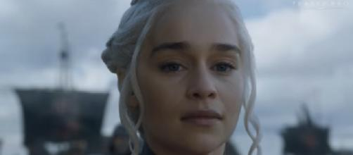 'Game of Thrones' Season 8: Cersei Lannister to die in a fire, reports. Image credit:Teaser PRO/YouTube