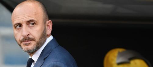Gli obiettivi di Piero Ausilio per rinforzare l'Inter