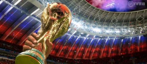 Análisis sobre las oportunidades de cada selección para las siguiente fase del mundial