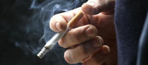 Le tabac en France, 200 morts par jour - Libération - liberation.fr